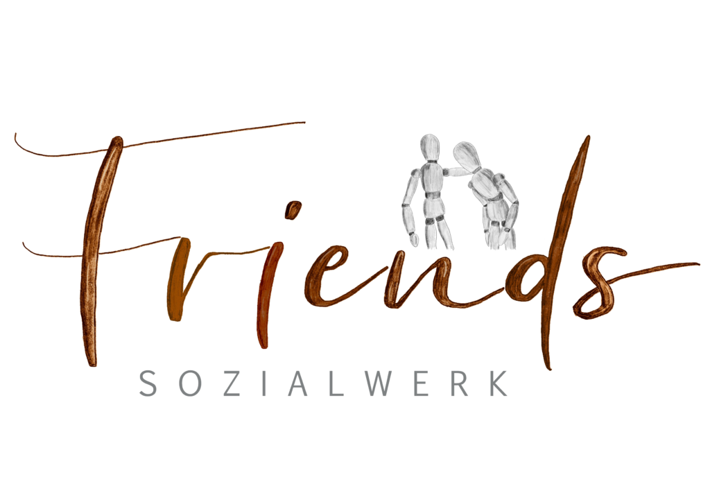 Friends Sozialwerk Köln
